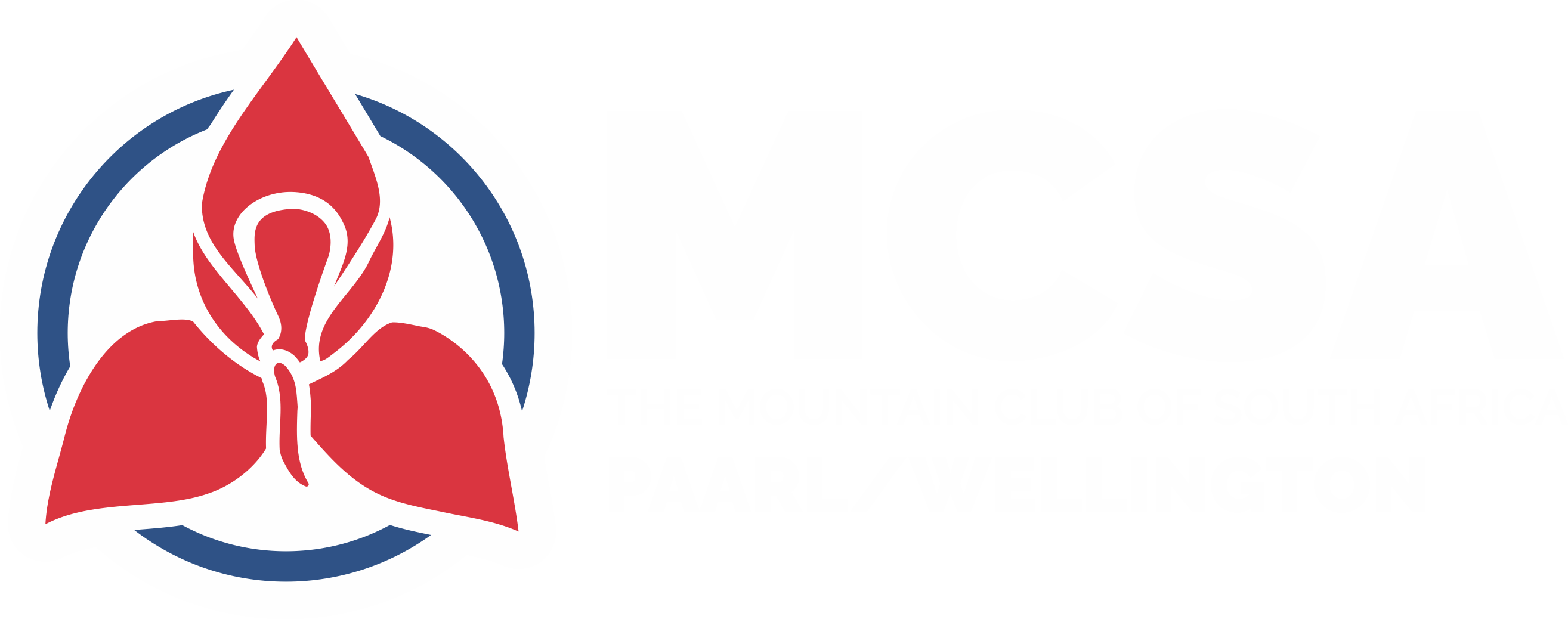MCSA PW
